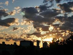 (didiridi) Tags: sky sun clouds sunrise warsaw 4am warszawa soce chmury niebo bezsenno wschdsoca 4rano