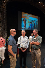 061716ccfc267 (Central Corridor Funders Collaborative_CCFC) Tags: central corridor event collaborative tours select 2016 stakeholder funders