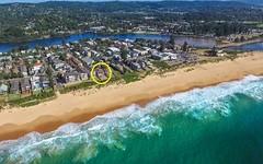 183 Ocean Street, Narrabeen NSW