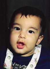 JULIN (jagar41_ Juan Antonio) Tags: persona gente retrato nios nieto beb nio julin