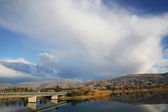 Cromwell (whitebear100) Tags: newzealand landscape nz southisland cromwell southernlakes