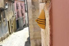 Intra Larue 721 (intra.larue) Tags: street urban art portugal breast arte lisboa pit urbana urbano teta sein moulding lisbonne urbain pecho peito intra formen seno brust moulage tton