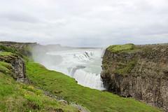 Iceland_Edits-53 (michkwon) Tags: road park trip travel blue circle golden iceland lagoon reykjavik ring adventure national waterfalls glaciers perlan geysir strokkur gullfoss thingvellir jokulsarlon akureyri vk godafoss skogafoss kerid hofn