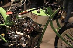Austin-Handbuilt-Motorcycle-Show-2016-153 (giantmonster) Tags: show austin texas bikes motorcycle april custom handbuilt 2016