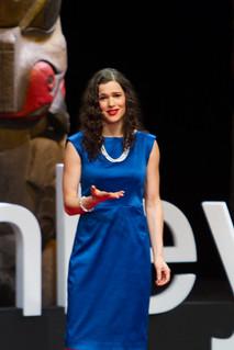 TEDxStanleyPark 2016-2851