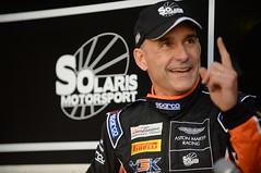 2316 09 93 (Solaris Motorsport) Tags: max drive martin pro gt solaris aston francesco motorsport italiano sini mugelli