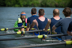 CA-5_16-1427 (Chris Worrall) Tags: chrisworrall chris worrall cambridge rowing 99s club spring regatta water river sport splash race competition competitor dramatic exciting 2016 theenglishcraftsman