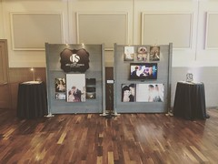 Vendor Showcase 10am-2pm today @noahseventvenue in Chandler, AZ. Come see this great property and some awesome vendors! (lifesstorystudios) Tags: instagramapp square squareformat iphoneography uploaded:by=instagram reyes