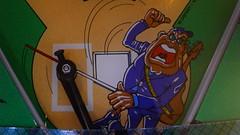 P1200694 (dmgice) Tags: dc williams nintendo arcade disney retro tournament pinball midway marvel stern donkeykong pauline ghostbusters bally jumpman gottlieb walkingdead nextlevel gameofthrones fixitfelixjr txsector 1uparcade zenpathz