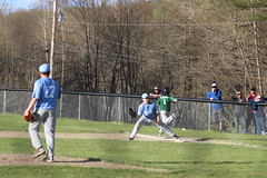 IMG_7113 (cankeep) Tags: baseball taa