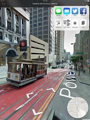 en-ipad-pro-portrait-streets-1-Explore