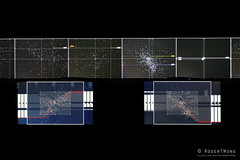 20160625-20-Supersymmetry by Ryoji Ikeda at MONA (Roger T Wong) Tags: art museum video australia mona exhibition sound tasmania hobart 2016 berridale ryojiikeda supersymmetry sony1635 museumofoldandnewart rogertwong sel1635z sonya7ii sonyilce7m2 sonyalpha7ii sonyfe1635mmf4zaosscarlzeissvariotessart