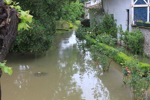almont-mail-gaillardon-inondation07