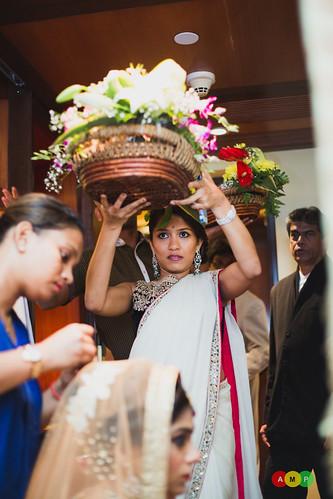 Wedding-Mohit-6