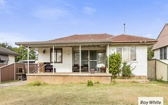58 Boundary Road, Liverpool NSW
