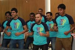 8 (mindmapperbd) Tags: portrait smile training corporate with personal sewing speaker program ltd bangladesh garments motivational excellence silken mindmapper personalexcellence mindmapperbd tranningindustry ejazurrahman