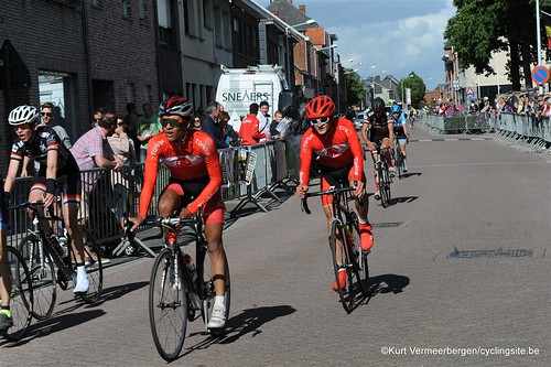 Herenthout (270)