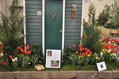 2016-03-11_0196netherlands (lblanchard) Tags: netherlands displaygarden 2016flowershow