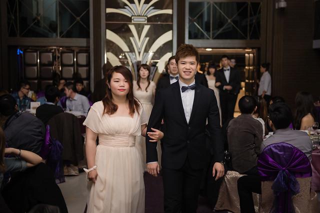 台北婚攝, 和璞飯店, 和璞飯店婚宴, 和璞飯店婚攝, 婚禮攝影, 婚攝, 婚攝守恆, 婚攝推薦-100