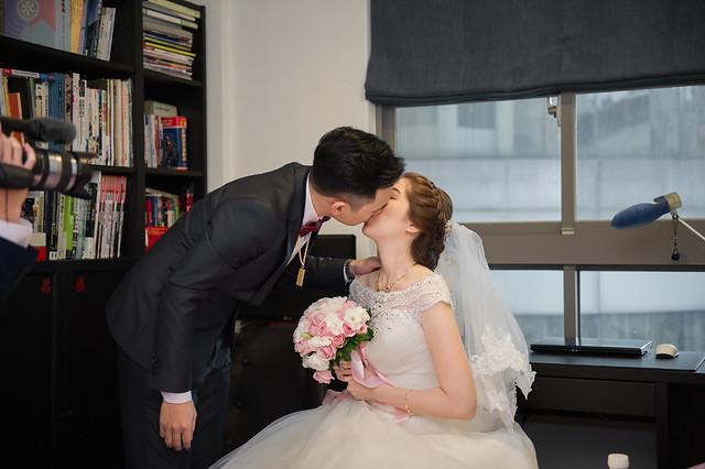 台北婚攝, 和璞飯店, 和璞飯店婚宴, 和璞飯店婚攝, 婚禮攝影, 婚攝, 婚攝守恆, 婚攝推薦-84