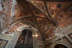 Duomo_Orvieto2016_026