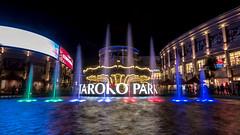 () Tags: park mall lumix g carousel panasonic kaohsiung  taroko vario     714f40 dmcg6
