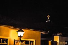 24-IMG_6613 (Caliel Costa) Tags: floripa brazil sc brasil night barco br florianpolis ponte noturna igreja santacatarina norte curch construo santoantoniodelisboa veiculos shipboat veichel 361graus santaantoniolisboa