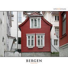 BERGEN (Matthias Besant) Tags: travel sea summer sky mountain holiday tourism nature water beautiful norway clouds landscape outdoors see norge wasser natural sommer urlaub natur north norden skandinavien scenic norwegen himmel wolken berge bergen scandinavia landschaft matthiasbesant