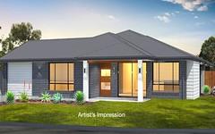 2/4 Anita Crescent, Port Macquarie NSW