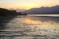 IMG_2222 (erwan1901) Tags: sunset beach bima pantai klaki