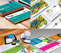 Showcase - Chameleon Print Group - Australia (Chameleon Print Group) Tags: colour digital print corporate design office highresolution graphics quality creative australian australia professional business company commercial printing document queensland service format local custom stationery trade marlborough binding largeformat services wholesale sunshinecoast printers offset bundaberg companies bulk specialists speciality spotcolour specialised wideformat harveybay fullcolour frasercoast printingservices widebay businesscards88special businesscards88