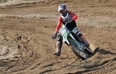 DSC_5464 (Shane Mcglade) Tags: mercer motocross mx
