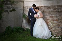 Protection (Alberto Cassandro) Tags: wedding friends love bride nikon sigma happiness weddingparty weddingday weddingphotography sigmalenses nikond810 sigmaart sigma35mmart