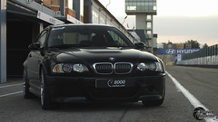 BMW M3 E46 CSL (6) (GonzaloFG) Tags: detail slr ford chevrolet car sport skyline honda spain italia nissan evolution huracan ferrari camaro mclaren enzo bmw gto jaguar mustang m3 ducati audi lamborghini rs m6 m5 challenge m4 avant v8 rs2 spotting s2000 e30 nsx gallardo amg drifting rs4 typer gtr trackday murcielago etype quattro gt40 f40 r8 f12 rs6 v12 f50 cosworth nismo e46 r34 e36 berlinetta superleggera 458 899 m3csl desmosedici panigale ftype 275gtb rs3 e92 circuitodeljarama stralade m235i