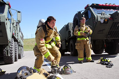 160621-Z-FO002-581 (South Dakota National Guard) Tags: firefighter usaf engineer detachment ellsworthairforcebase 216th southdakotaarmynationalguard 451stfirefightingteam goldencoyote2016 2016gc