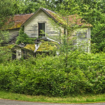 The Old Latourell House thumbnail