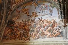 Duomo di Orvieto_26