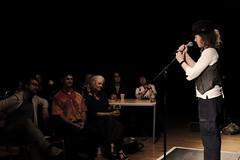 In Other Words Friday-108 (fayroberts) Tags: cambridge poetry competition bard spokenword storytelling inotherwords bardictrials cambridgebard bardofcambridge