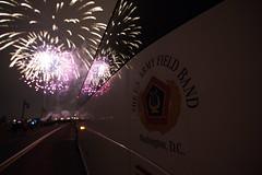 toledooh-328.jpg (TUSAFBPhoto) Tags: ohio bus army fireworks military places toledo busses sumer 2016 summertour militaryband armyband armymusic militarymusic armyfieldband tusafb theusarmyfieldband