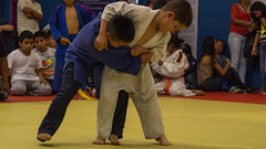 DEPARTAMENTALJUDO-3 (Fundación Olímpica Guatemalteca) Tags: amilcar chepo departamental funog judo fundación olímpica guatemalteca fundaciónolímpicaguatemalteca