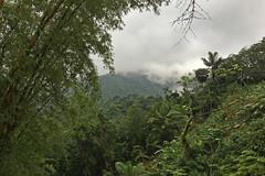 2016-06-02 13.32.23 (WoodysWorldTV) Tags: travel tourism tropical sanjuan puertorico territory