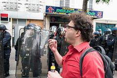 DSC07626.jpg (Reportages ici et ailleurs) Tags: paris protest demonstration manifestation mobilisation syndicat luttesociale yannrenoult loitravail loielkhomri