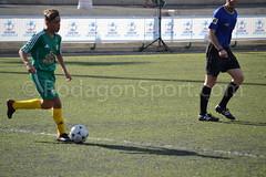 DSC_0103 (RodagonSport (eventos deportivos)) Tags: cup grancanaria futbol base nations torneo laspalmas islascanarias danone futbolbase rodagon rodagonsport