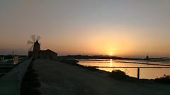 Mozia (Moyen Age) Tags: sicilia trapani marsala saline