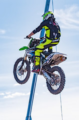 A55T9496 (Nick Kozub) Tags: canada sport monster canon eos compound insane energy montreal flight du demonstration prix hero l motor inverted airborne motocross ef stunt acrobatic 2016 f3556 35350 grnad 1dx