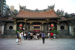_44 (Taiwan's Riccardo) Tags: ltm color digital taiwan rangefinder fixed  l39 colorskopar 2016 28mmf35   kodakccd leicam9 voigtlanderlens