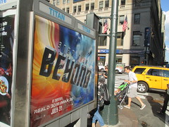 Star Trek Beyond Poster Billboard Phone Booth AD 1925 (Brechtbug) Tags: show street new york city nyc fiction film television st trek booth movie poster star tv jj theater phone mr theatre manhattan district space rip ad broadway science billboard midtown sidewalk ave captain spock scifi series beyond anton 1960s avenue abrams 7th futuristic kirk 32nd 2016 standee standees yelchin 06292016