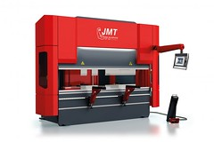 the best press brake (elisabethtaylor1) Tags: usa metal machine tools best machinery brakes sheet brake press jmt jmtint