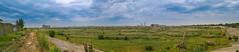(Krisztian Dinu) Tags: lg g4 nature vacaresti bucharest panorama
