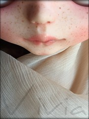 Blythe custom #98 ( vivia custom dolls and accessories ) Tags: 98